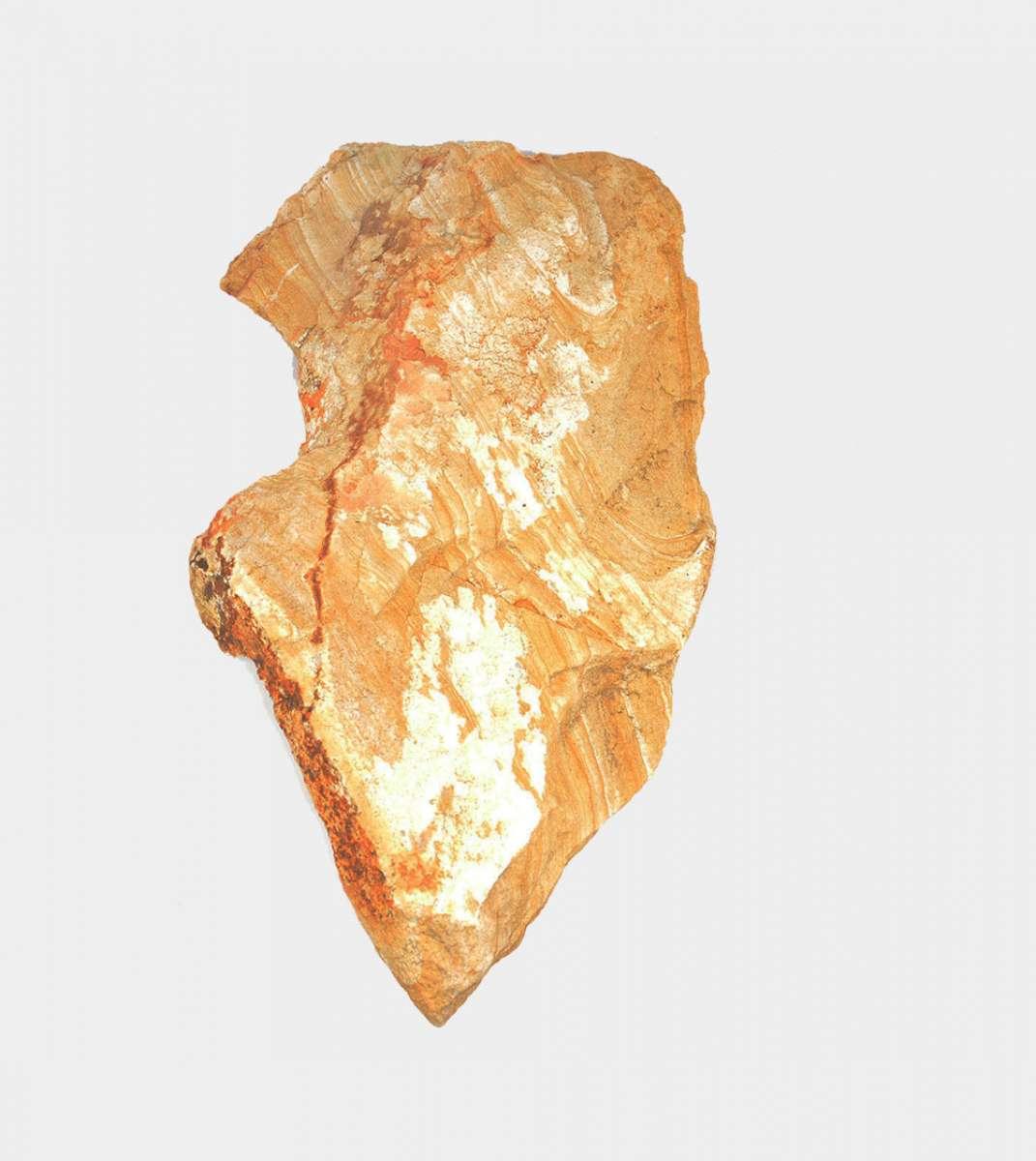 Revestimientos fabrica orellana cuenca ecuador - Revestimientos piedra natural ...